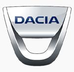DACIA Serie 1300