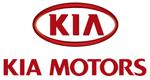 KIA  Sportage-R