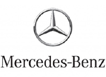 MERCEDES-BENZ MB-Klasse