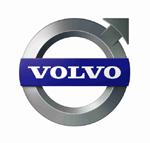 VOLVO S61 S60 II